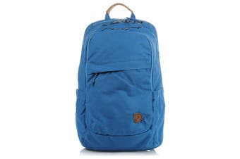 Fjallraven Raven 20 (Lake Blue)