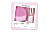 Foreo LUNA 3 Pearl Pink + SERUM SERUM SERUM 30ml (F068A)