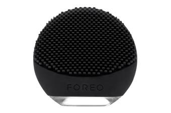 Foreo Luna Go for Men (F7276)