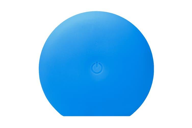 Foreo LUNA Play Plus Face Cleanser - Aquamarine (F7768)
