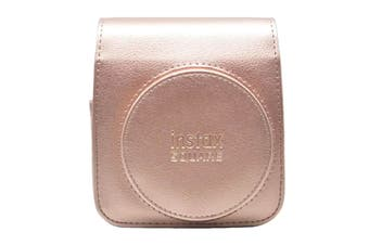 Fujifilm Instax SQUARE SQ6 Camera Case (Blush Gold)