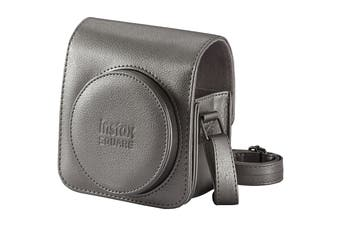 Fujifilm Instax SQUARE SQ6 Camera Case (Black)