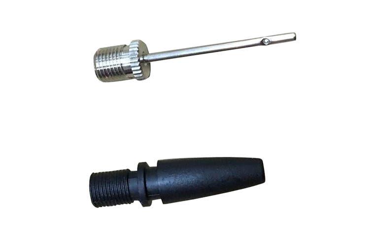 Maxim Air Compressor Cordless Tyre Pump (ATPCL)