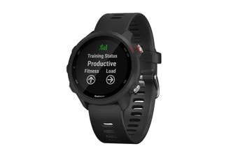 Garmin Forerunner 245 Music (Black)