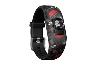 Garmin Vivofit Jr2, Adjustable (First Order)