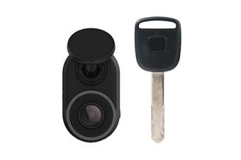 Garmin Dash Cam Mini 1080P In-Car Camera