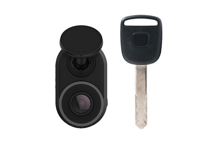 Garmin Dash Cam Mini 1080P In-Car Camera