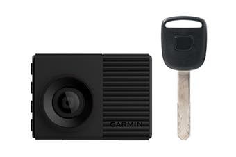 Garmin Dash Cam 56 1440P In-Car Camera