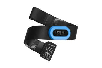 Garmin TRI Heart Rate Monitor