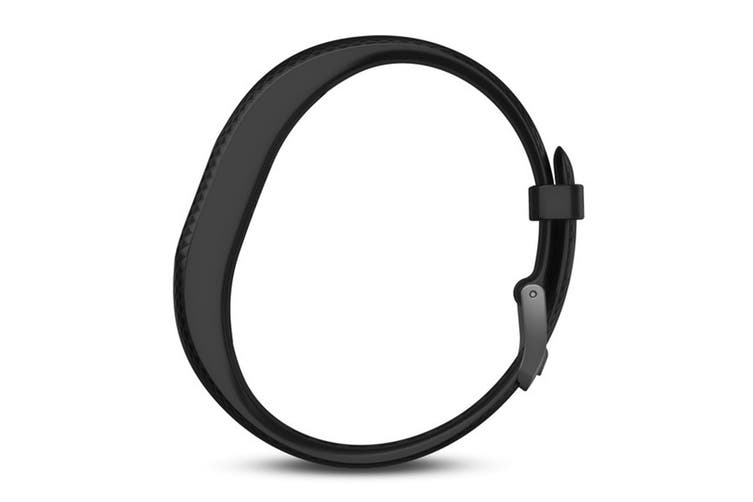 Garmin Vivofit 4 (Large, Black)