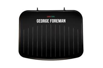 George Foreman Fit Grill - Medium (GFF2021)