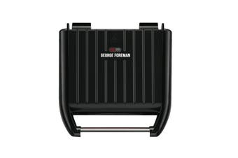 George Foreman Family Steel Grill (GR25042AU)