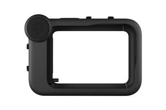 GoPro Media Mod for HERO8 Black (AJFMD-001)