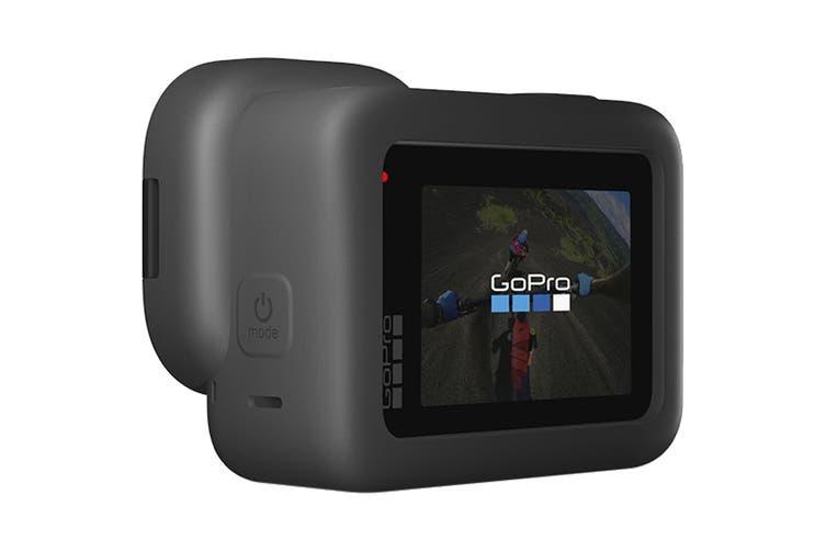 GoPro Rollcage for HERO8 Black (AJFRC-001)