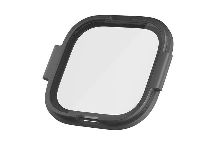 GoPro Rollcage Protective Lens for HERO8 Black (2 Pack)