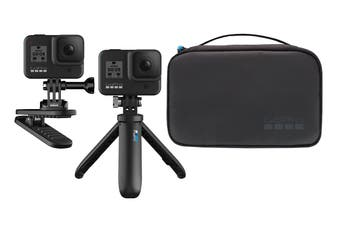 GoPro Travel Kit (AKTTR-002)