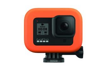 GoPro Bite Mount + Floaty for HERO8 Black (ASLBM-002)