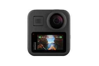 GoPro MAX 360 Action Cam (CHDHZ-201)