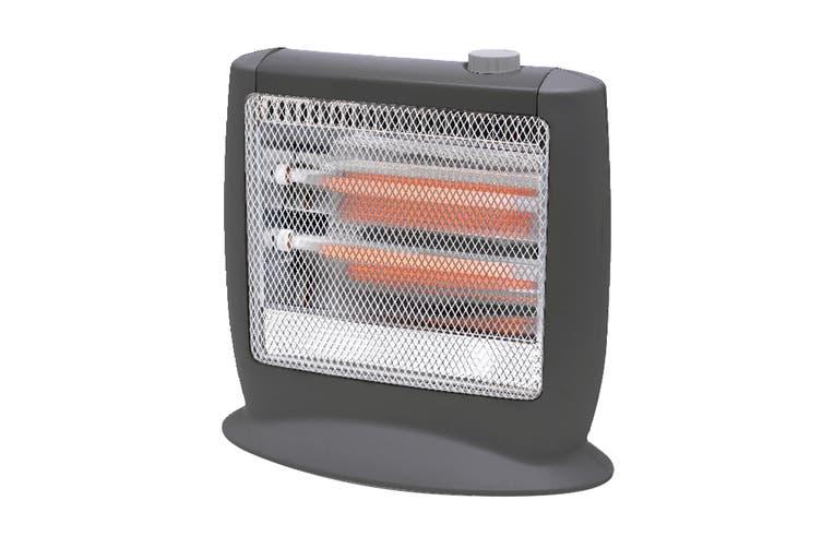 Goldair 800W Radiant Heater with 2 Heat Settings (GSIR220)