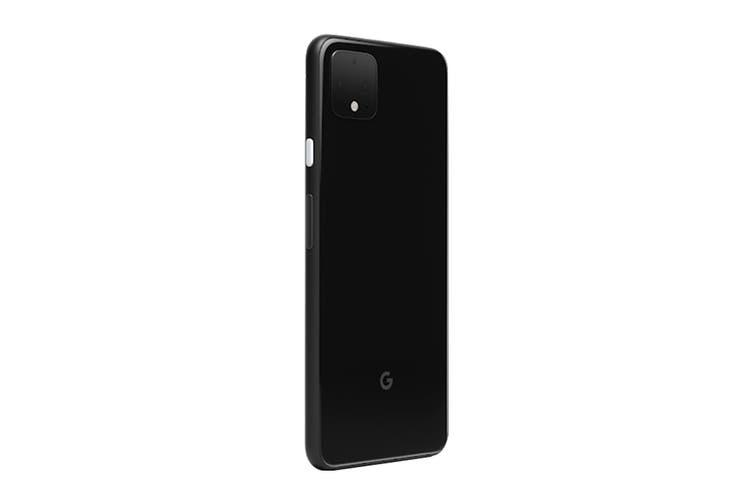 Google Pixel 4 (64GB, Just Black)