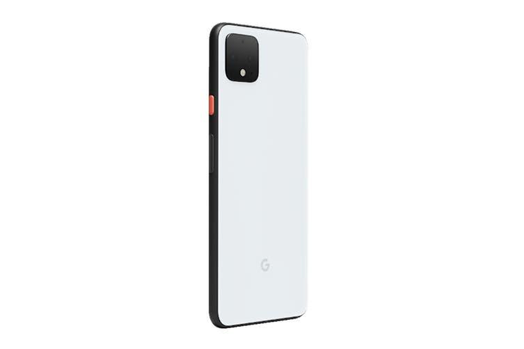 Google Pixel 4 XL (128GB, Clearly White) - AU/NZ Model