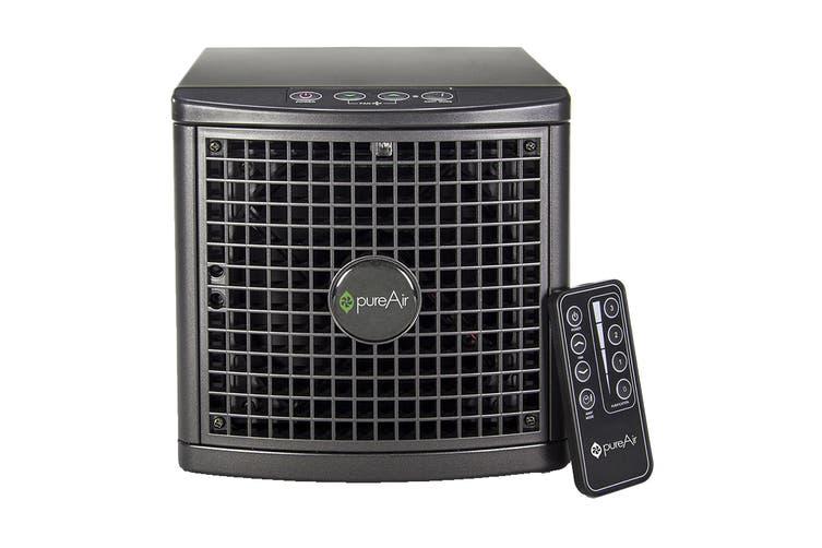 GreenTech PureAir Air Purifier (GTEPA-1500)