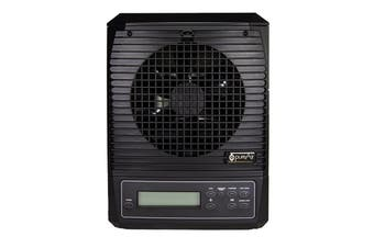 GreenTech PureAir Air Purifier (GTEPA-3000)