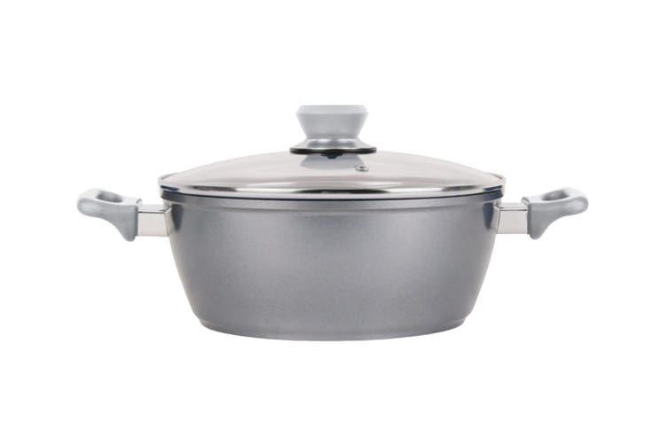 Flavorstone Variety Set - Silver