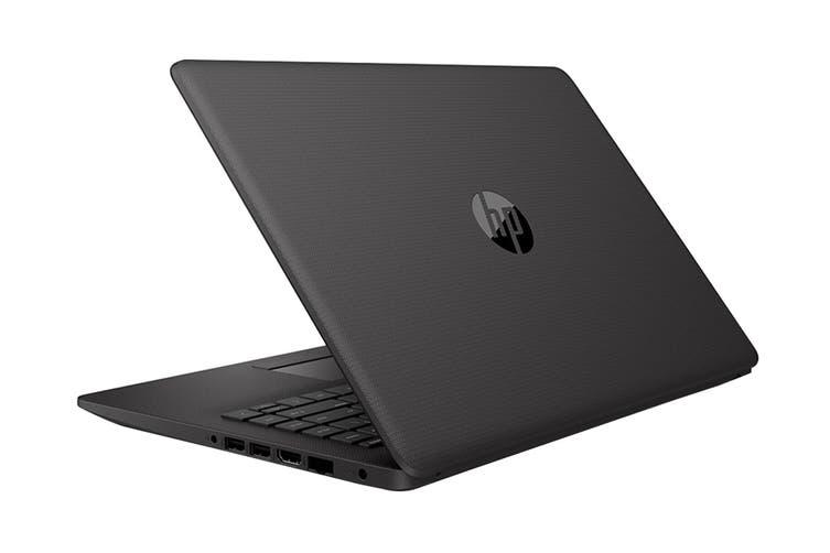 "HP 245 G7 14"" AMD A4-9125 8GB RAM 256GB SSD Win 10 Home Laptop (3N480PA)"