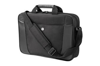 "HP 15.6"" Essential Top Load Laptop Case"