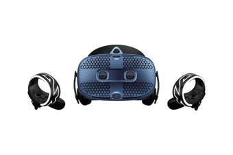 HTC VIVE Cosmos VR Headset Kit