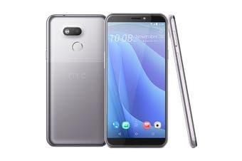 HTC Desire 12S (32GB, Silver)