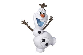 Bop It: Frozen 2 Olaf