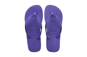 Havaianas Top Thongs (Purple)