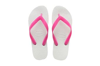 Havaianas Tradicional Thongs (Hollywood Rose)