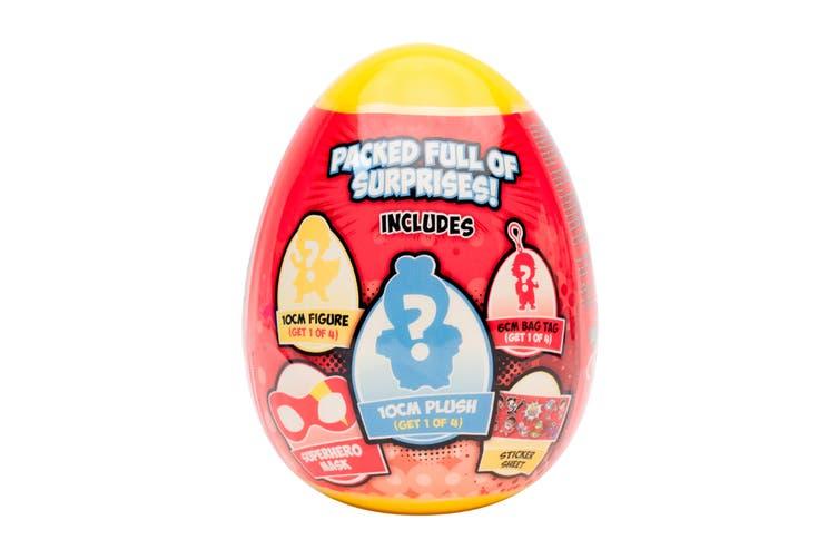 Ryans World Super Surprise Egg