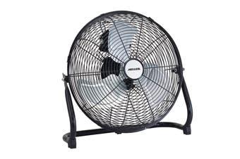 Heller 40Cm High Velocity Fan (HVF40SG)