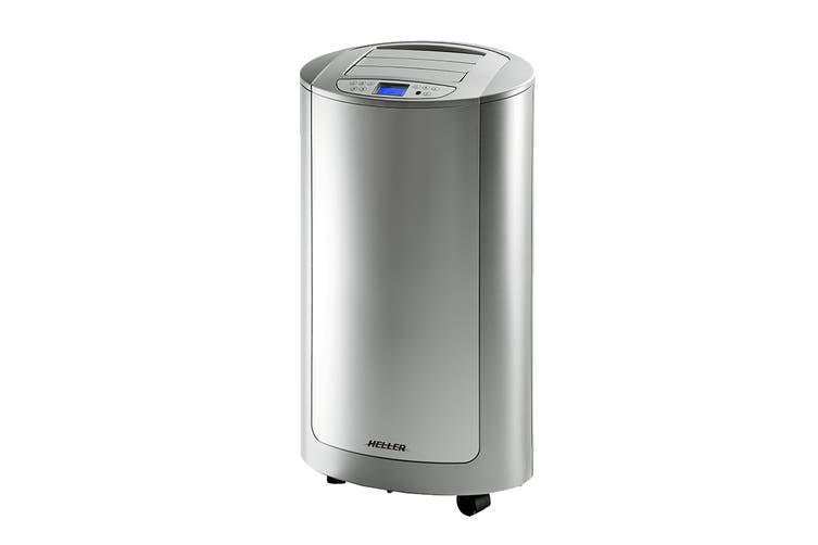 Heller 15000 BTU Portable Air Conditioner (HYAC15)