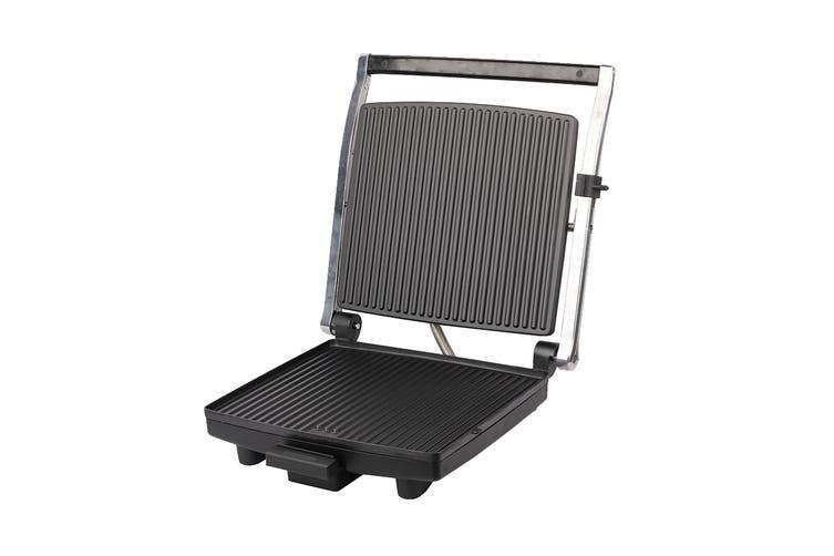 Maxim Large Sandwich Press & Grill (MSG28)
