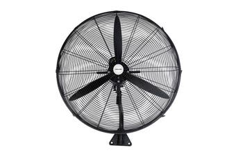 Heller 75cm Industrial Wall Fan (WAL75G)