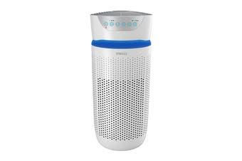 HoMedics Total Clean 5 In 1 Tower Air Purifier - Medium (AP-T30WT-AU)