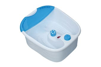 HoMedics Pedi Spa Foot Spa (FB45AU)