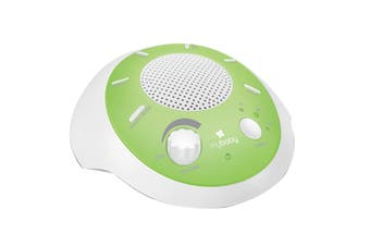 HoMedics MyBaby Sound Spa Glow Portable (MYBS200)
