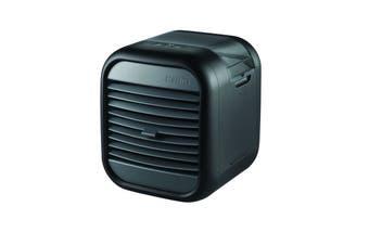 HoMedics MyChill Personal Cooler - Large (PAC30AU)