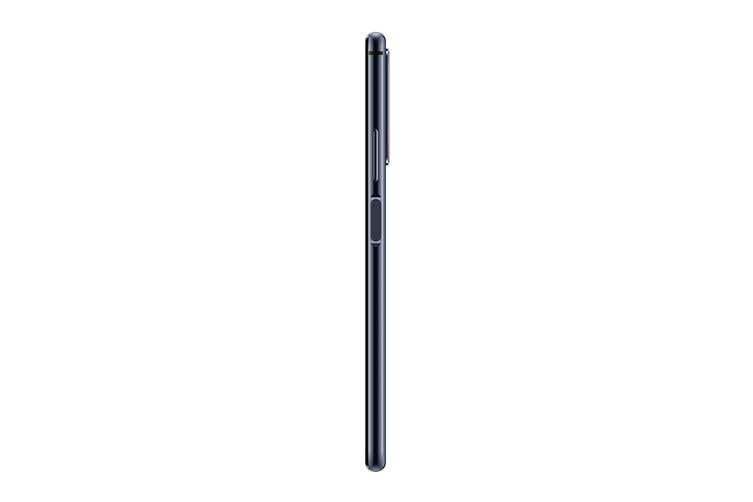 Huawei Nova 5T 128GB (Black)