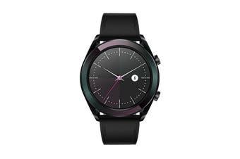 Huawei Watch GT Elegant 42mm Smart Watch (Black)
