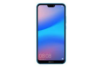 Huawei Nova 3E (64GB, Klein Blue)
