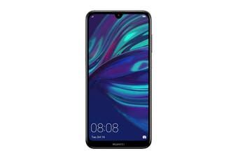 Huawei Y7 Pro 2019 (32GB - Black)