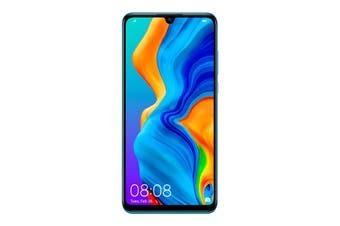 Huawei P30 Lite Dual Sim (128GB, Blue)