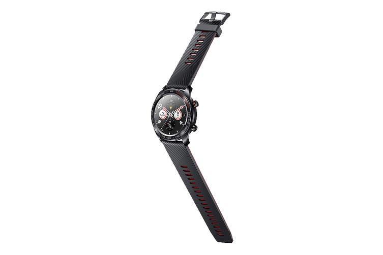 Huawei Honor Watch Magic Smartwatch TLS-B19 (Black)